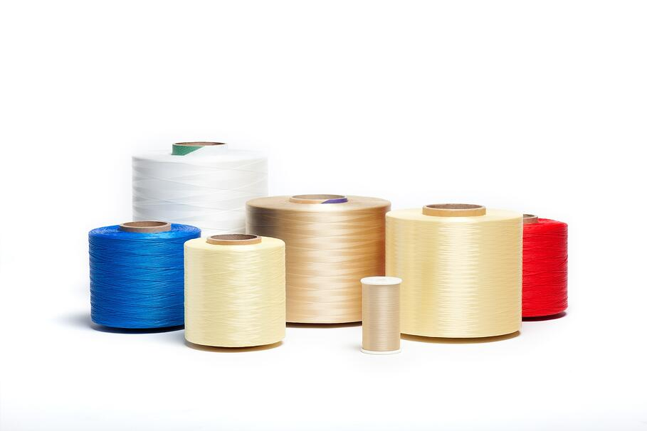 Binder Thread Specifications for Wire Cable Manufacturers