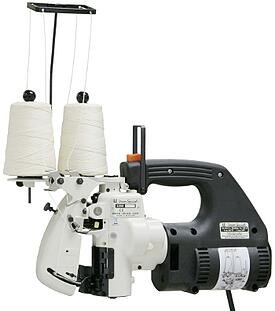 Geotextile Sewing Union Special 2200