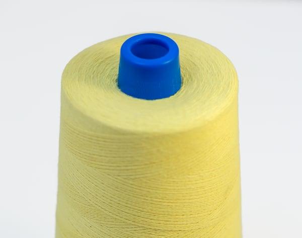 A-A-55195 Aramid Sewing Thread