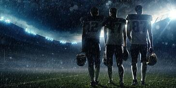 Football_AthleticGear.jpg