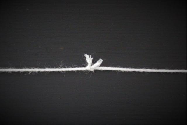 Weavers Knot.jpg