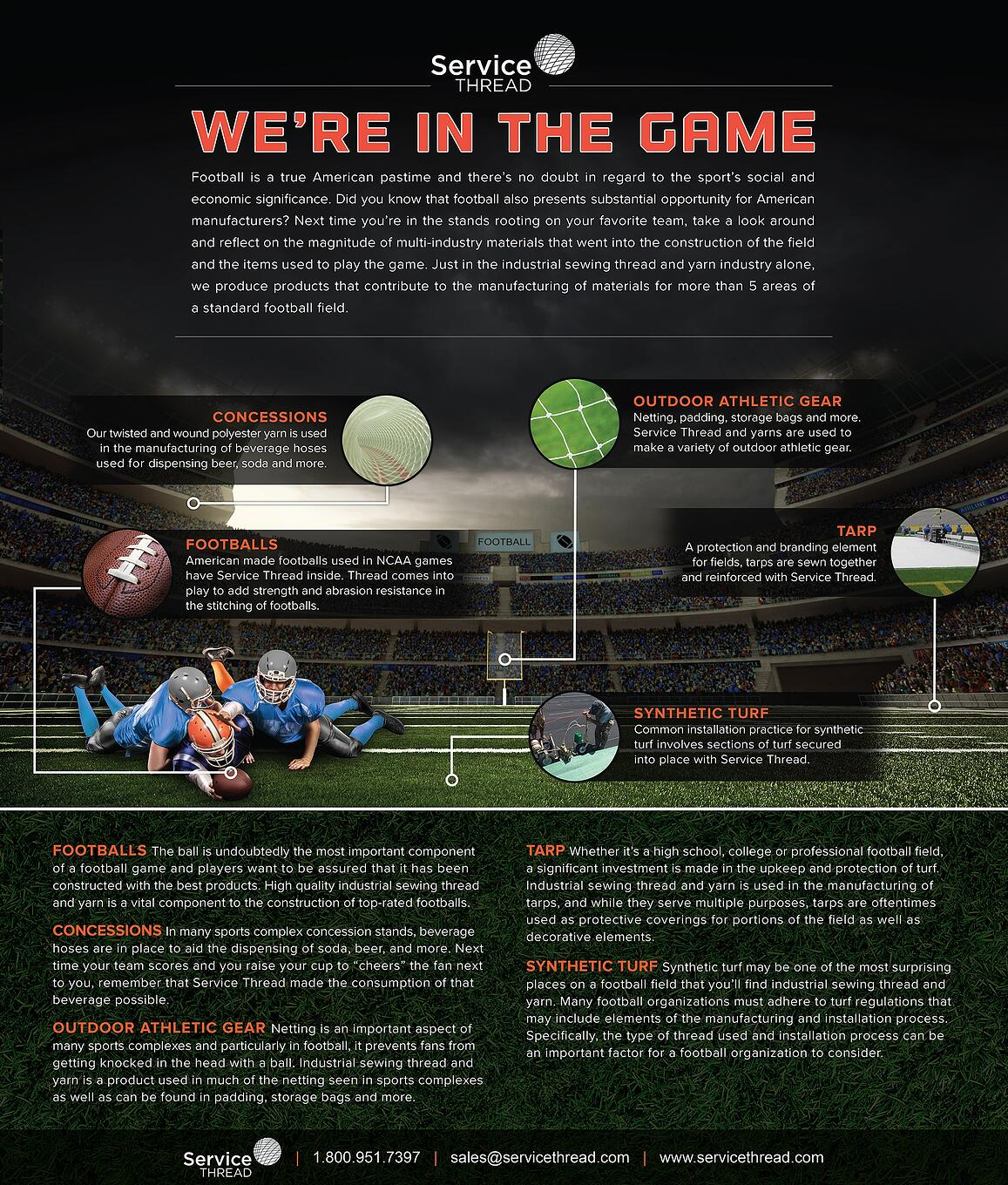 sports-equipment-industrial-thread-infographic.jpg