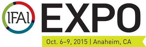 IFAI_Fall_Expo_Logo