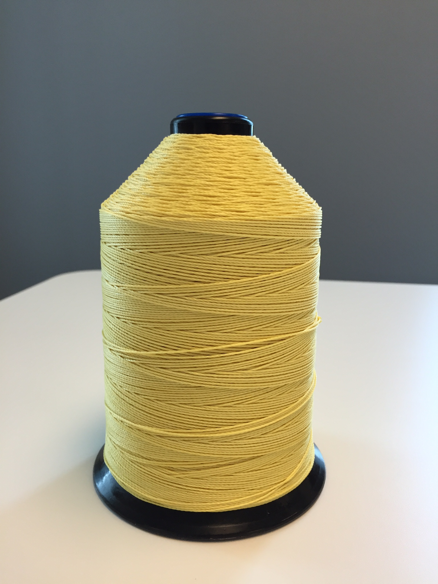 Kevlar ® Sewing Thread