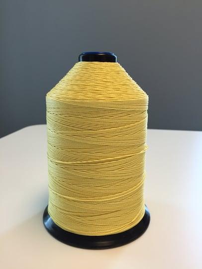 Kevlar ® Sewing Thread