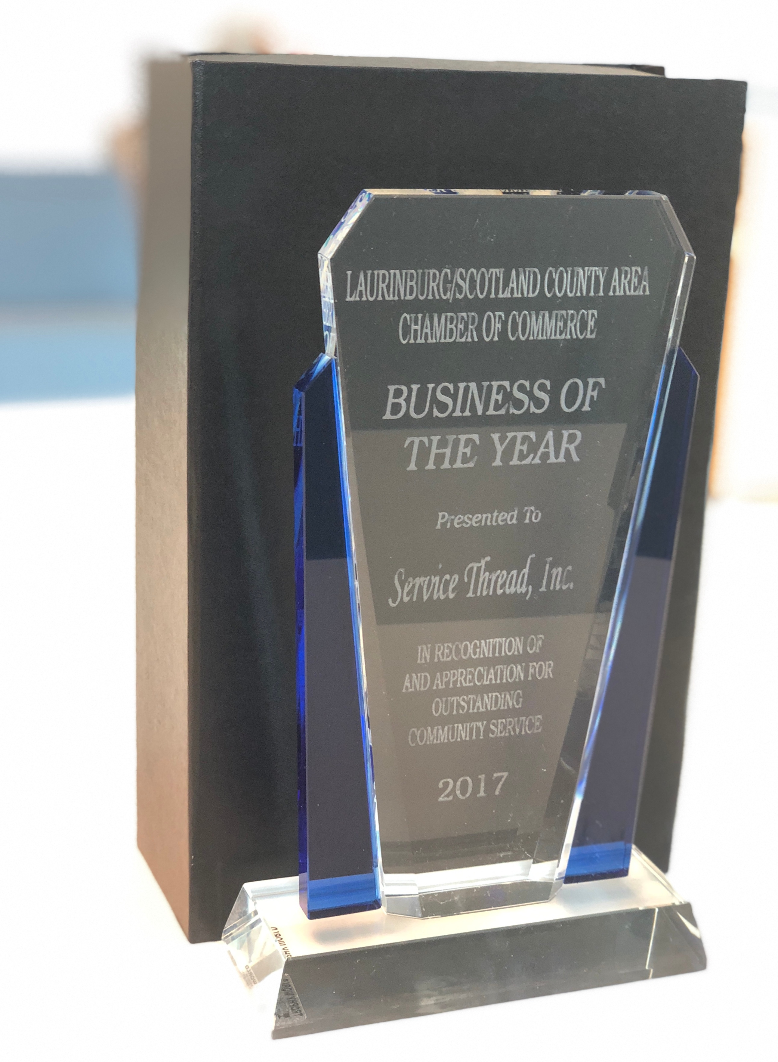 Business of the Year .jpg