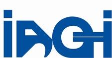 IAGI logo