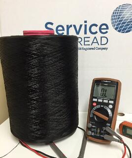 filament_yarn_and_multimeter