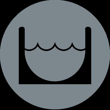 Geotextiles icon