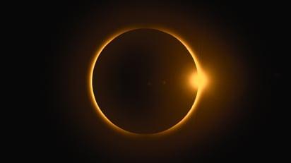 solar_eclipse.jpg
